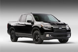 honda-ridgeline-pickup th