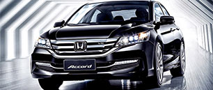 new-accord-lanewatch