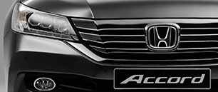 new-accord-led-light