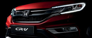 Design-Honda-CR-V-2015
